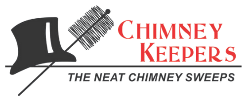 Chimney Keepers